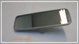 Fiat Bravo 1.2 16V Rückspiegel