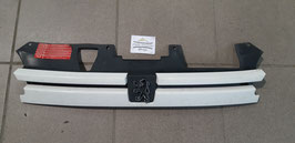 Peugeot 306 Frontgrill 96 179 292 77