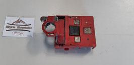 RENAULT MEGANE II 1.5DCI Batteriepol 8200 381 281