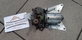 Renault Clio Wischermotor hinten 7700830365