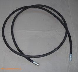 Hydraulikschlauch 3780mm Länge 1/2Zoll