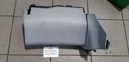 MB W203 220CDI Handschuhfach A203 680 26 91
