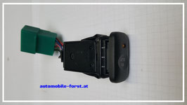 Kia Carnival HTR RR Schalter 0L14