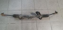 VW T4 Lenkgetriebe 7852 501 600