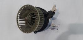 Peugeot 306 Lüftermotor/ Gebläsemotor 9041301947