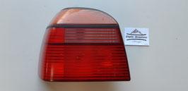 VW Golf 3 Rücklicht links 1H6 945 111