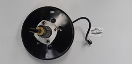 RENAULT MEGANE II 1.5DCI  Bremskraftverstärker TRW 8200 157 453