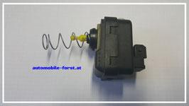 Fiat Bravo 1.2 16V Stellmotor Leuchtweitenregulierung