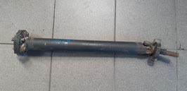 MB W124/ 260E 4MATIC KARDANWELLE