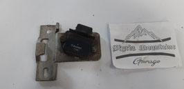 Opel Corsa Sensor/ Zündschaltsteuergerät GM 90 243 618