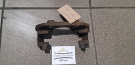 Peugeot 306 Bremszange links