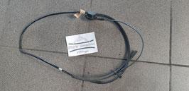 Opel Corsa Unterdruck Schläuche GM 90 410 214
