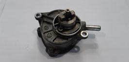 MB W203 220CDI orig. Unterdruck Pumpe Bremsanlage A 646 203 01 65