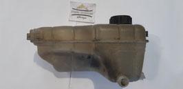 Mazda 121 Ausgleichsbehälter 96FB-8K218-AG