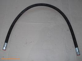 Hydraulikschlauch 1620mm Länge 3/4Zoll