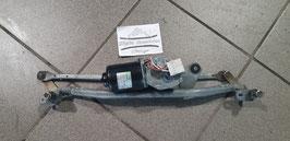 Citroen Saxo Wischermotor vorne Valeo 53544102