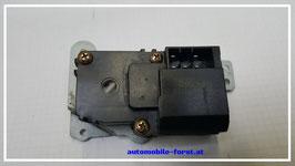 Kia Carnival Stellmotor H40073-0180 0J15