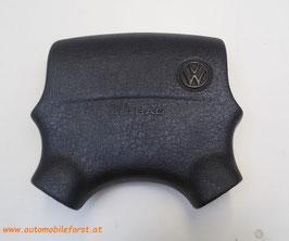 VW GOLF III GTI FAHRERAIRBAG