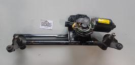 HYUNDAI GETZ Wischermotor vorne 98100 - 1C100