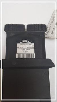 RENAULT ESPACE IV 3.0 DCI STEUERGERÄT BORDCOMPUTER 8200156879