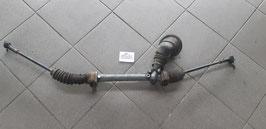 VW Golf 3 Lenkgetriebe 357 419 105