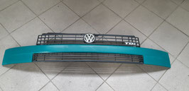 VW T4 Frontgrill 701 853 653