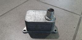 Audi 2.0 TFSI orig. Ölkühler 06J 117 021J