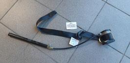 VW Golf 3 GTI Sicherheitsgurt mit Gurtstraffer links vorne 1H3 857 705A
