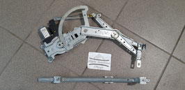 Opel Combo EFH rechts GM 24 448 127