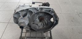VW T4 Schaltgetriebe 02G 301 103A