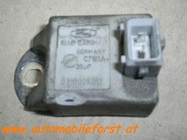 Ford Focus Relaise 93AB12A019AB