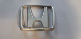 Honda Civic Shuttle 4WD Embleme