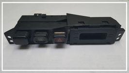Mazda 323F Bedien Element
