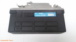 MB W124 ABS STEUERGERÄT 005 545 5132