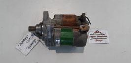 HONDA CIVIC SHUTTLE 4WD STARTER/ ANLASSER MITSUBA SM-302-24