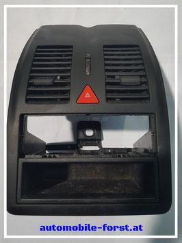 VW Lupo 1.0l orig. Mittelkonsole 6N0 858 069C