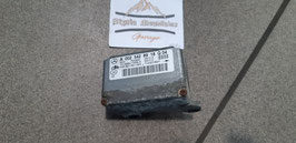 MB W203 220CDI Drehwinkelsensor/ ESP Sensor A002 542 89 18