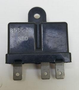 Saab Relais 851723 3ED