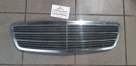 MB W203 220CDI Frontgrill 203 880 0483