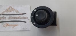 RENAULT CLIO 1.5DCI SCHALTER SPIEGELVERSTELLUNG 7700429992
