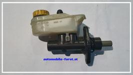VW Lupo orig. Hauptbremszylinder mit Behälter 6N1 611 307C