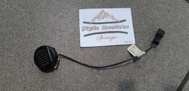 MB W203 220CDI Rückspiegel - Mikrofon A210 810 15 17