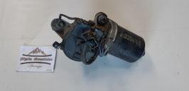 Toyota Corolla 4WD Wischermotor 85110-12722