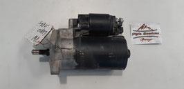 VW LUPO STARTER/ ANLASSER 085 911 023J