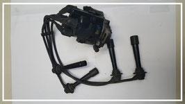 Mazda 323F Zündverteiler mit Kabel