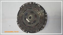 Fiat Bravo 1.2 16V Kupplung Sachs 1 878 600 842