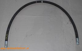 Hydrraulikschlauch 1600mm Länge 5/8Zoll
