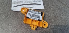 Opel Astra G Caravan Airbag Sensor TQ  GM 09 133 280