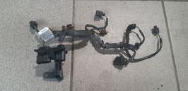 Audi 2.0 TFSI orig. Kabelbaum Einspritzanlage 06H 971 927