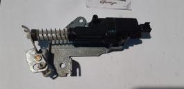 Ford Fiesta Magnetventil/ Heckklappen ZV Motor 2S6T432A98AE